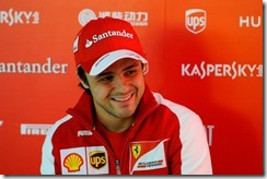 Felipe_Massa-German_GP-Garage