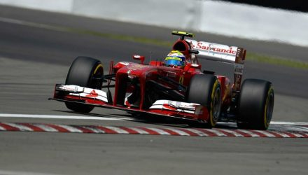 Felipe_Massa-German_GP-Qualifying.jpg