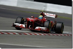 Felipe_Massa-German_GP-Qualifying
