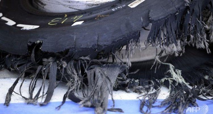 Felipe_Massa-shredded-Pirelli-tyre.jpg