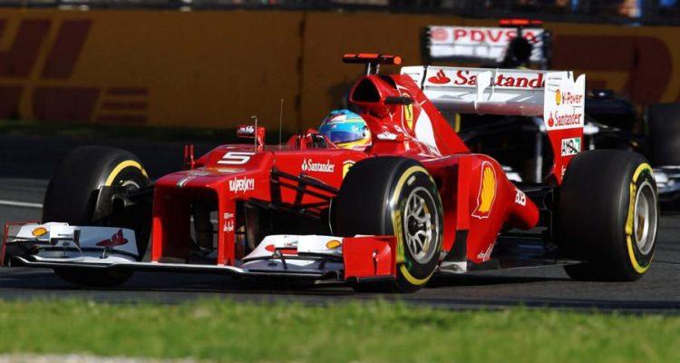 Fernando-Alonso-Ferrari.jpg