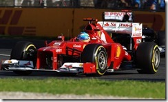 Fernando-Alonso-Ferrari