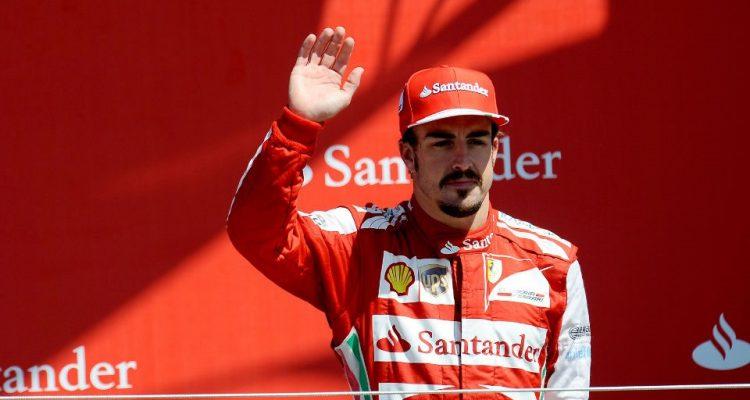 Fernando_Alonso-British_GP-Podium.jpg