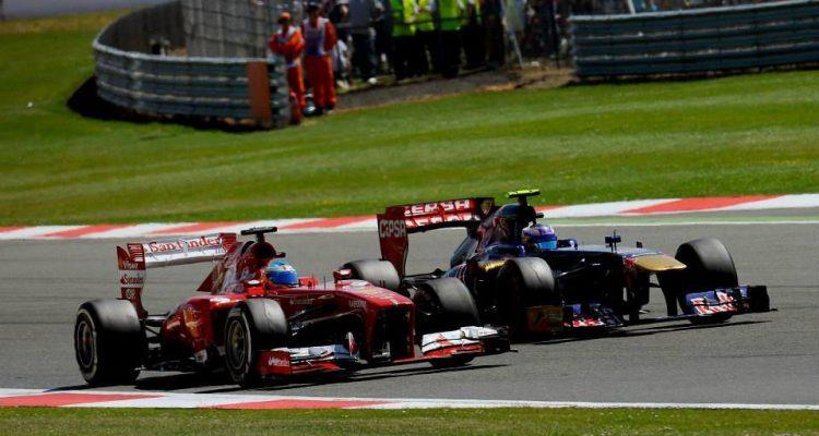 Fernando_Alonso-British_GP-Racing.jpg