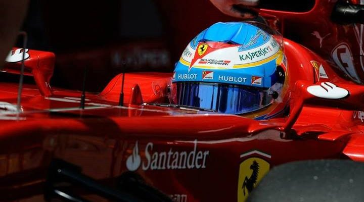 Fernando_Alonso-German_GP-Cockpit.jpg