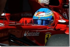 Fernando_Alonso-German_GP-Cockpit