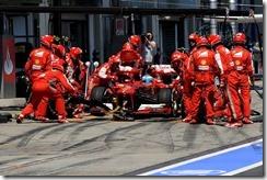 Fernando_Alonso-German_GP-PitStop