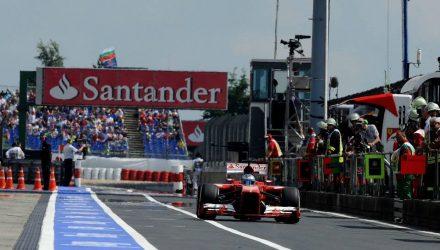 Fernando_Alonso-German_GP-Pit_Entry.jpg
