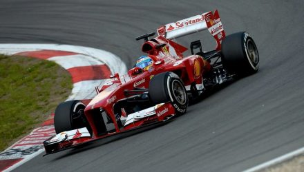 Fernando_Alonso-German_GP-Race_Action.jpg
