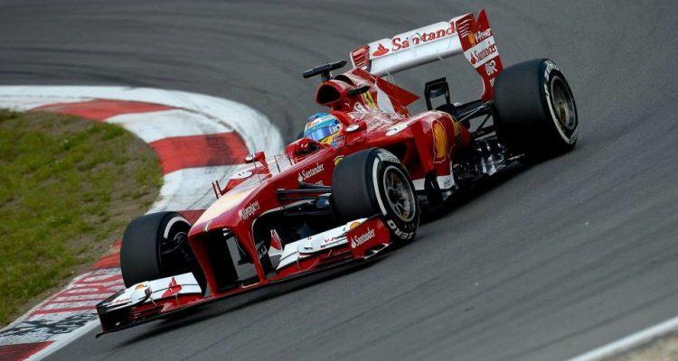Fernando_Alonso-German_GP-Race_Action.jpg