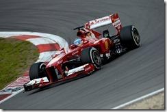 Fernando_Alonso-German_GP-Race_Action