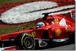 Fernando_Alonso-German_GP-Raceing