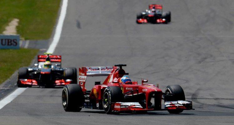 Fernando_Alonso-German_GP-Racing.jpg