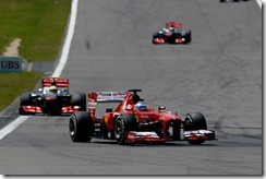 Fernando_Alonso-German_GP-Racing