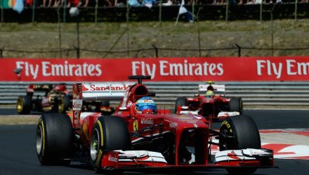 Fernando_Alonso-Hungarian_GP-R01.jpg