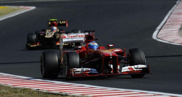 Fernando_Alonso_Hungarian_GP-R01.jpg