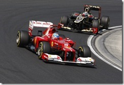 Fernando_Alonso_Hungarian_GP-Racing