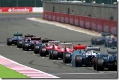 Formula_1_Silverstone_Grid