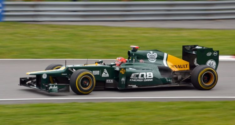 Heikki_Kovalainen-Caterham_F1_Team.jpg