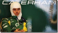Heikki_Kovalainen-Caterham