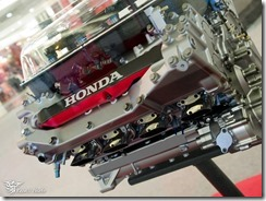 Honda_Engine