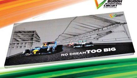 Indian_GP.jpg