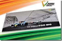 Indian_GP