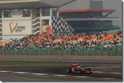 Jenson_Button-Buddh-International-Circuit_thumb.jpg