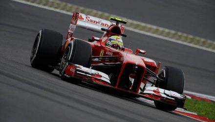 Jules_Bianchi-German_GP-Race.jpg