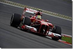 Jules_Bianchi-German_GP-Race