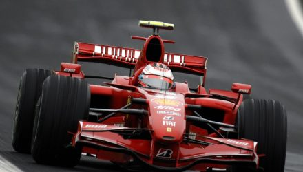 Kimi_Raikkonen-Brasilian_GP-Race.jpg