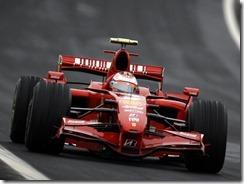 Kimi_Raikkonen-Brasilian_GP-Race