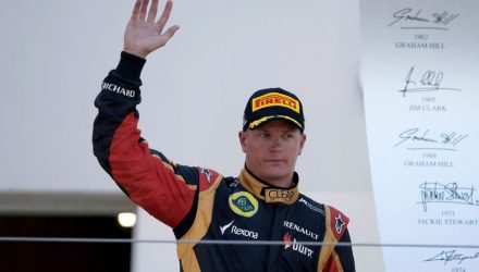 Kimi_Raikkonen-German_GP-Podium.jpg