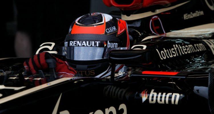 Kimi_Raikkonen-German_GP-Practice.jpg