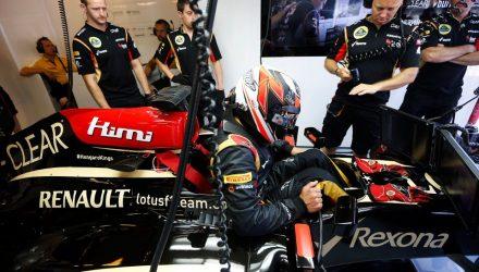 Kimi_Raikkonen-Hungarian_GP_Practice.jpg