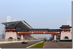 Korean-GP-2012