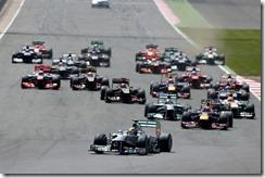 Lewis_Hamilton-British_GP-Race_Start