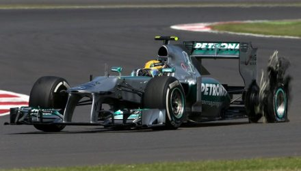 Lewis_Hamilton-British_GP-tyre_failure.jpg