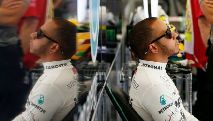 Lewis_Hamilton-German_GP-Garage.jpg