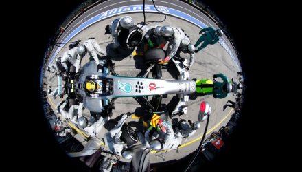 Lewis_Hamilton-German_GP-PitStop.jpg