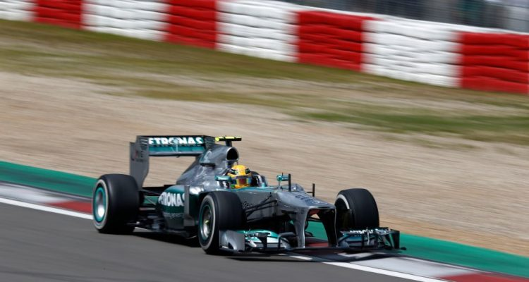 Lewis_Hamilton-German_GP-Qualifying.jpg