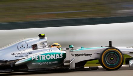 Lewis_Hamilton-German_GP-Qualifying-Action.jpg