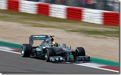 Lewis_Hamilton-German_GP-Qualifying