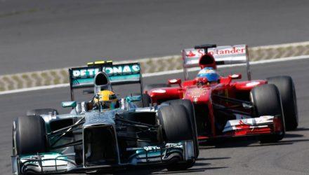 Lewis_Hamilton-German_GP-Race.jpg
