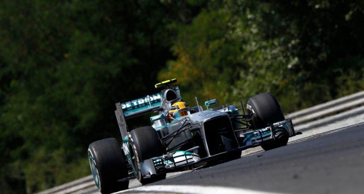 Lewis_Hamilton-Hungarian_GP-PolePosition.jpg