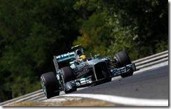 Lewis_Hamilton-Hungarian_GP-PolePosition