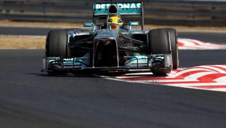 Lewis_Hamilton-Hungarian_GP-Practice.jpg
