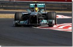Lewis_Hamilton-Hungarian_GP-Practice