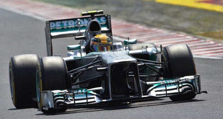 Lewis_Hamilton-Hungarian_GP-Winner.jpg