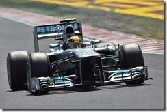 Lewis_Hamilton-Hungarian_GP-Winner